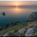 Керченский полуостров — парадные врата на востоке Крыма