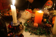 Отели Крыма с новогодней программой