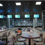 Где в Севастополь поиграть в боулинг: ТОП-5 клубов