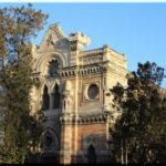Симферопольская кенасса: подробный обзор памятника