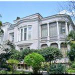 Чем интересен историко-литературный музей Ялты?