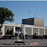 «Корабел» — дворец культуры и кинотеатр в г. Керчь