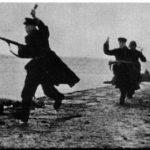 Задачи и итоги Керченско-Феодосийской операции 1941-42 гг.