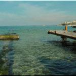 Песочная бухта: для комфортного купания в Севастополе
