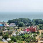 Лучший отдых в Керчи — в пансионатах Героевки