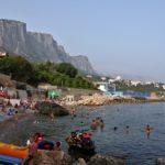 Пансионаты Фороса: лучшие предложения с питанием и пляжем