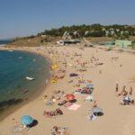 Санатории Севастополя: отдых и лечение у моря