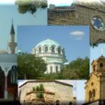 Маршрут «Малый Иерусалим» — сакральная экскурсия по Евпатории