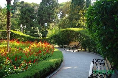 gurzufskiy-park-foto-4