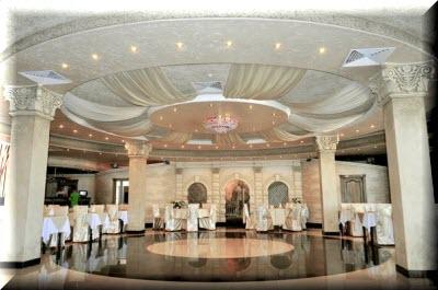 отель-ресторан вена симферополь