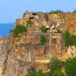 Мангуп-Кале: все тайны одного из интереснейших пещерных городов Крыма