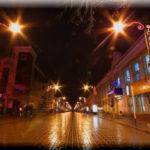 ТОП-5 недорогих гостиниц столицы Крыма