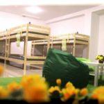 недорогие хостелы Симферополя