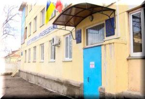 краеведческий музей севастополь