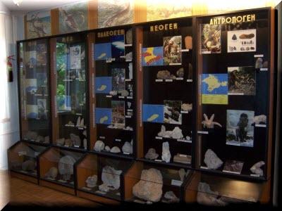 краеведческий музей севастополь фото