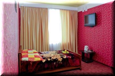 отель рио симферополь фото номеров