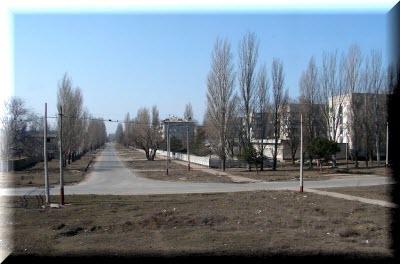 армянск гостиница на гайдара