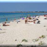 Лучшие предложения отелей крымской Оленевки у самого моря: ТОП-5