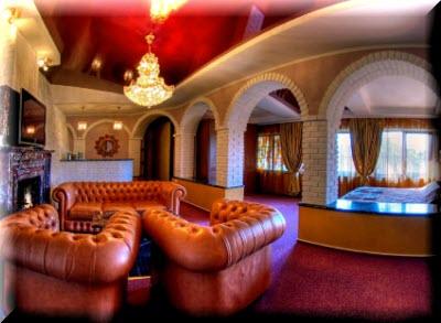 отель никита севастополь официальный сайт