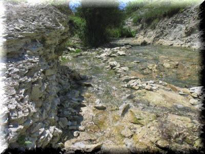 река бодрак к крыму фото