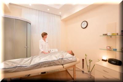 санаторий меллас в крыму лечение
