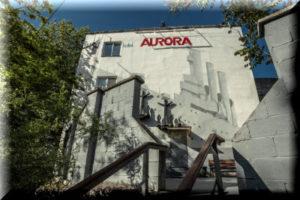 гостиница аврора севастополь