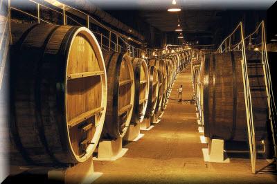 инкерманский завод марочных вин цены