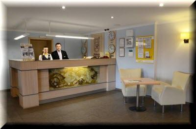 отель оптима севастополь