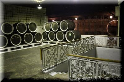завод вин в инкермане