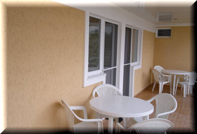 атлас гостевой дом береговое крым