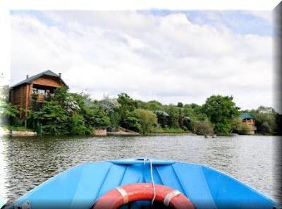 база отдыха грушевое озеро