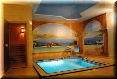 гостиница венеция севастополь отзывы