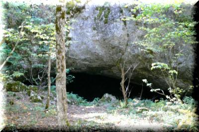 пещера татьяна крым фото
