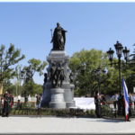 «Екатерининская миля» откроет сезон в Симферополе