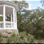 До сентября нынешнего года откроется для посещения парк «Монтедор»
