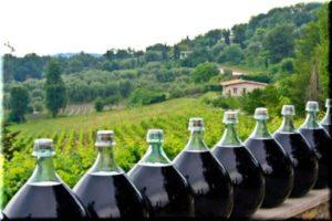 Коктебель в июле 2017 года примет Фестиваль вина