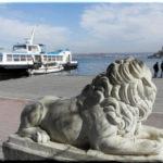 В Севастополе будет задействована программа City Pass