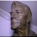 В Ялте хотят установить памятник Франклину Рузвельту