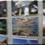 В городе Керчь в разгаре фестиваль фотографии