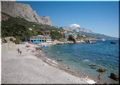 отель гранд флер пляж