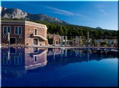 отель крымский бриз ялта