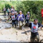 гонка героев крым 2017