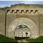 крепости керчь в 2017 году 160 лет