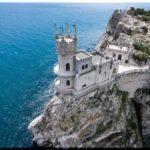экскурсии из Севастополя