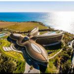 «Мрия Резорт» 5*: философия идеального гостеприимства в Крыму