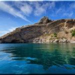 Чем характеризуется погода в Крыму в июне-месяце?