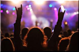 рок фестиваль боспорские врата в керчи 2017