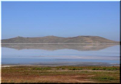 узунларское озеро фото