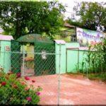 частный зоопарк в севастополе