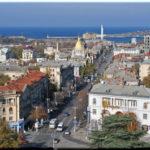 25 самых интересных мест Севастополя с фото, описанием и адресами